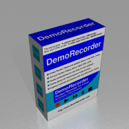 DemoRecorder Box